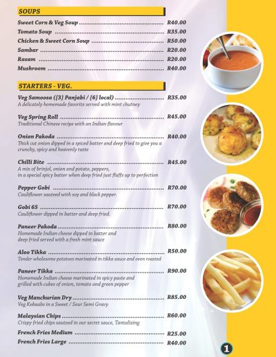 little-india-restuarant-menu-page-1