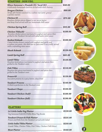 little-india-restuarant-menu-page-2