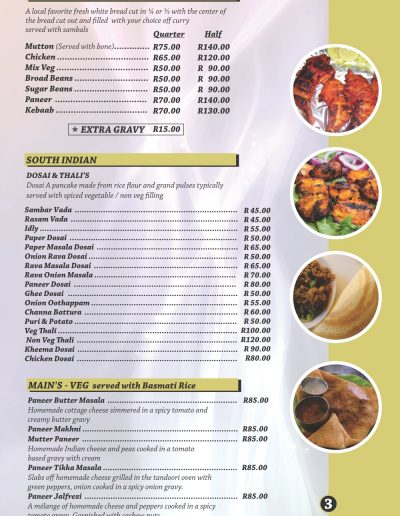 little-india-restuarant-menu-page-3