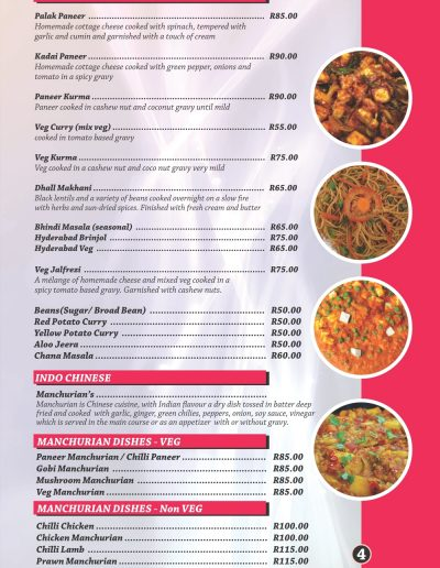little-india-restuarant-menu-page-4