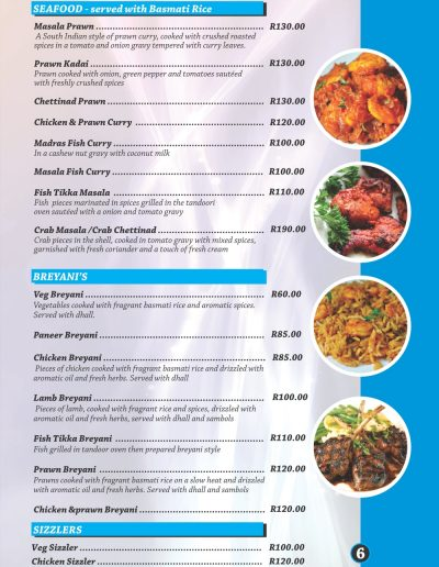 little-india-restuarant-menu-page-6