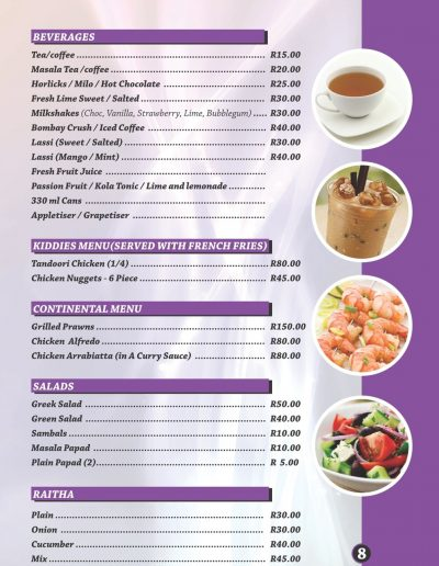 little-india-restuarant-menu-page-8